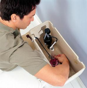 Our Encinitas Pplumbing Service Repairs Leaks