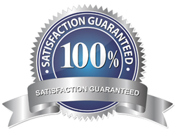 100% Satisfaction Guarantee From Our Encinitas Plumbing Team