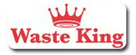 We Install Waste King Garbage Disposals in 92024